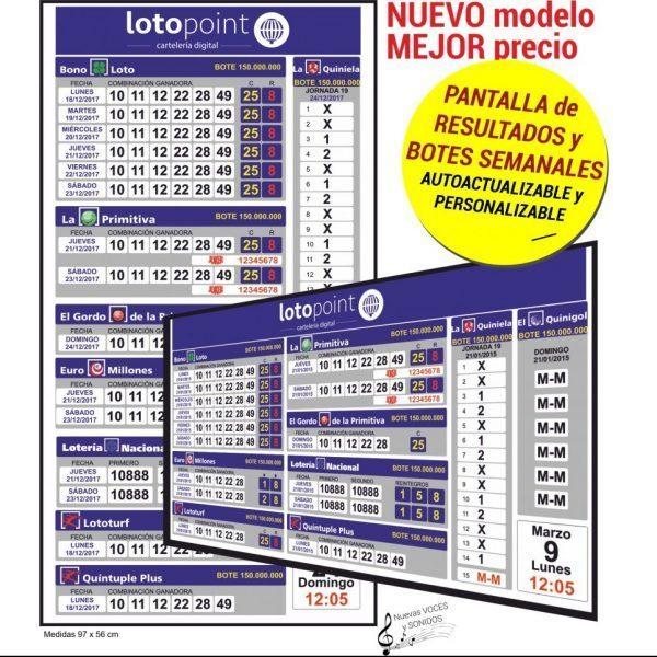 nuevo-lotopoint-tv-43